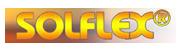Solflex