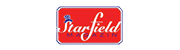 Starfield Magazin