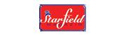 Starfield Magazin
